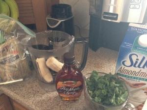 kale shake 1